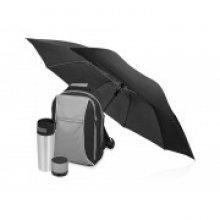 Наборы с зонтами
