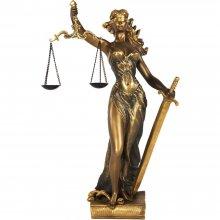Подарки на День юриста